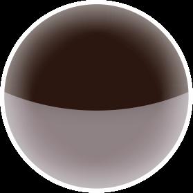 Венге + Серый
