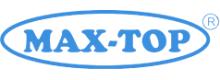 Столешницы из искусственного камня MAX-TOP